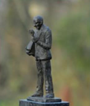Ophof Award
