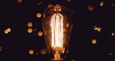 kad-lamp