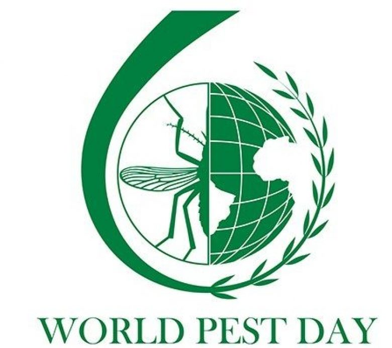 worldpestday