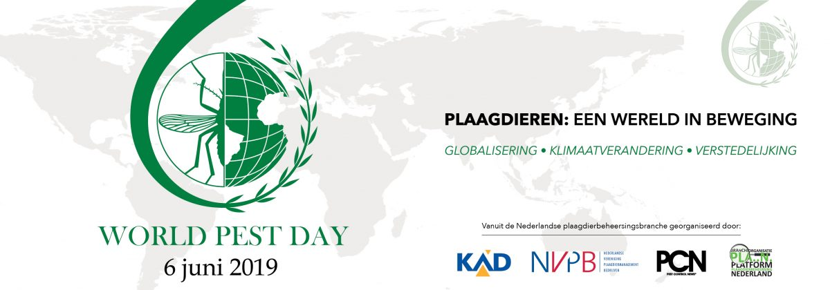 Symposium World Pest Day 2019 NL[28277]