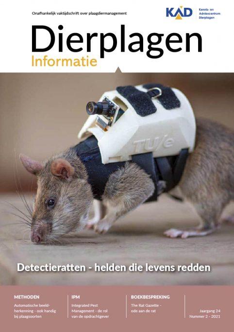 01-Cover-Dierplagen nr210241024_1